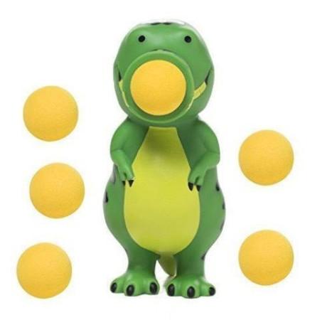 Squeeze Popper - Dino