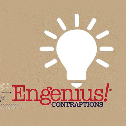 Engenius Contraptions