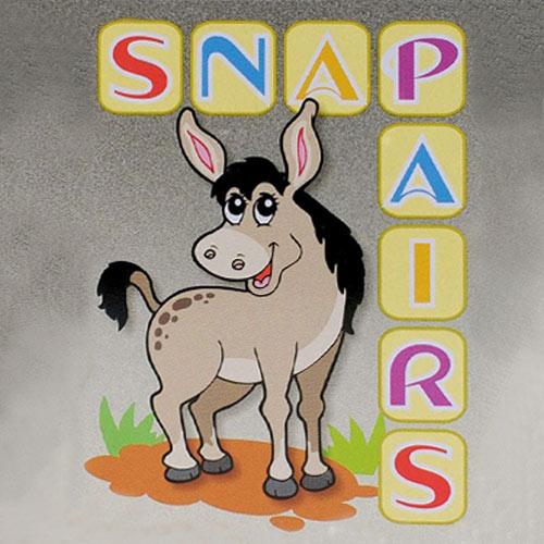 Snap & Pairs